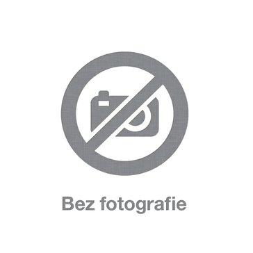 Pánská tenisová obuv Babolat SFX 2 All Court M 2016 Black blue 451861ab8c
