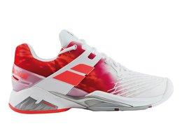 Dámská tenisová obuv  d06891b909