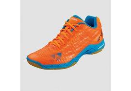 67c1a3c89c5f8 Pánská badmintonová obuv | Strnadshop.cz - prodej, servis, testování ...