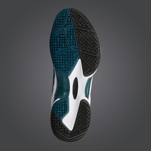 Tenisová obuv Yonex SHT ECLIPSION 2 Clay Dark blue e2adc9b094